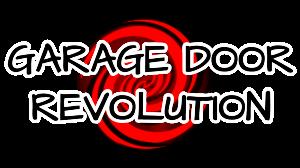 Garage Door Revolution Garage Door Revolution